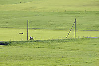 Europe, Switzerland, Appenzeller Land, Appenzell, Alps, agrarian, country, countryish, mountainous, farmstead, farm, agrotourism, field, bike, biker, mountainbike, mountainbiker