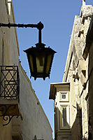 Europe, Malta, Gozo, Mediterranean Sea, ally commonwealth, Mdina old down town,